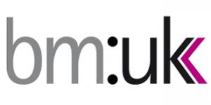 Logo BMUKK
