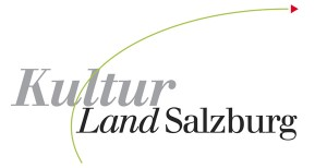logo_land_sbg_kultur_web