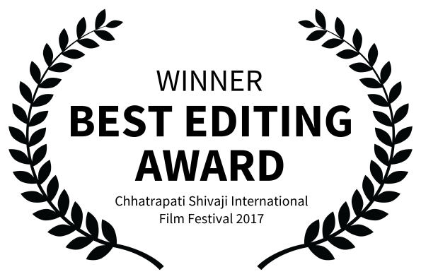 First award for Elsewhere